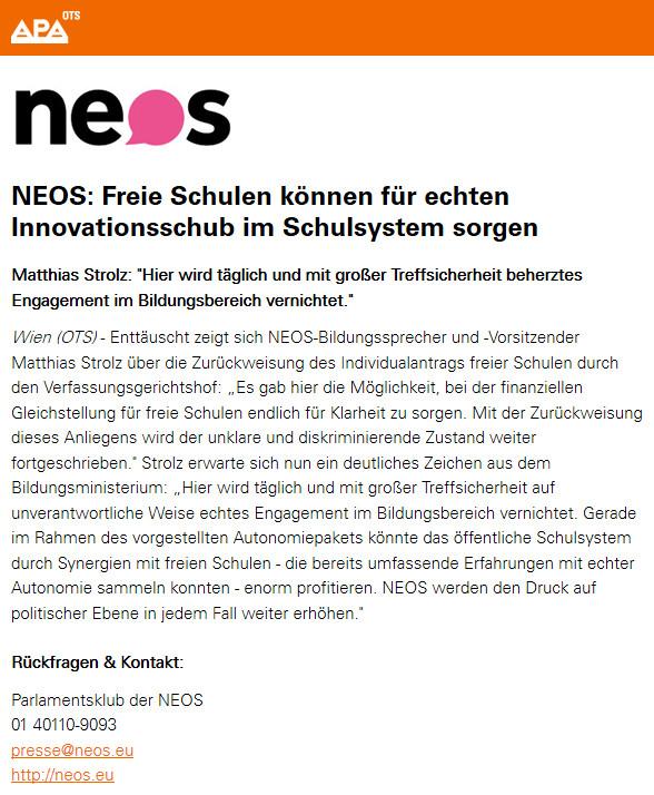 http://www.freieschulwahl.at/vfgh/wp-content/uploads/2017/03/APA_NEOS_Zurueckweisung.jpg