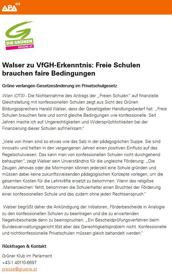 http://www.freieschulwahl.at/vfgh/wp-content/uploads/2017/03/Gruene_zur_Abweisung.jpg