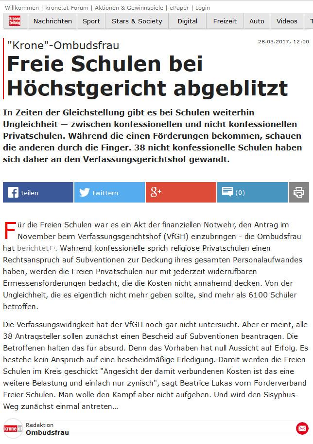 http://www.freieschulwahl.at/vfgh/wp-content/uploads/2017/03/Kronenzeitung_Zurueckweisung.jpg