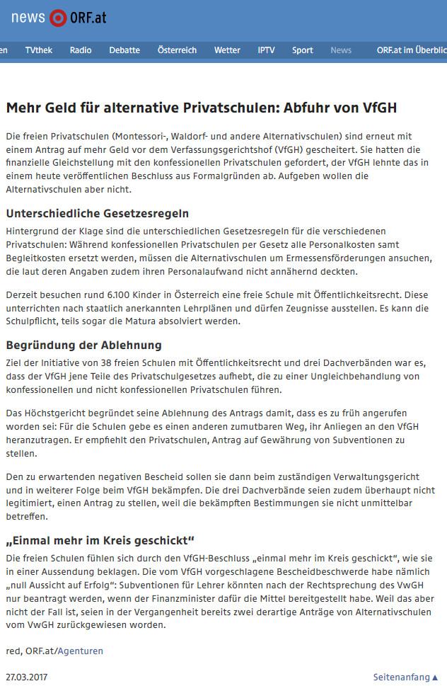 http://www.freieschulwahl.at/vfgh/wp-content/uploads/2017/03/ORV_Zurueckweisung.jpg